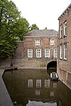 waterpoort den bosch