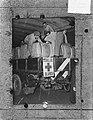 Watersnood 1953 In Italië wordt inzgezameld voor de Nederlandse noodgebieden. , Bestanddeelnr 905-5360.jpg