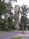 Watertoren-bilthoven-2012.jpg