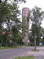 Watertoren-bilthoven-2012.jpg