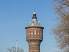 Watertoren (Sneek) (d.j.b.) 01.jpg