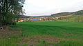 Wattenbach.jpg