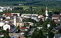 Wattens mit Pfarr- and Laurentiuskirche.jpg