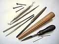 Wax carving tools.jpg