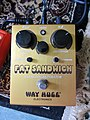 Way Huge Electronics WHE301 Fat Sandwich Harmonic Saturator.jpg