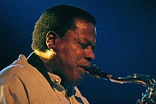 Description de l'image Wayne Shorter.jpg.
