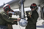 Weapons and Tactics Instructor Course 2-14 140328-M-HY842-098.jpg