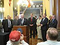 Weapons permit bill signing 002 (4562785937).jpg