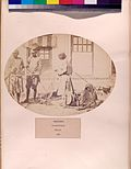Weavers, Hindoos, Delhi (NYPL b13409080-1125430).jpg