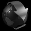 Web Mac.png
