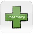Web icons Pharmacy 002.png