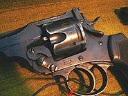 Webley-Mk-IV-p1030102
