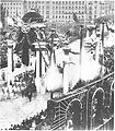 Wedding procession Crown Prince Rudolf and Princess Stephanie 1881b.JPG