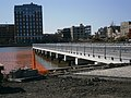 Weehawken Cove-Hudson River Waterfront Walkway.jpg