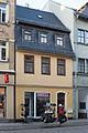 Weißenfels, Jüdenstraße 11-20151105-001.jpg