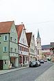 Weißenhorn, Hauptstraße, 002.jpg