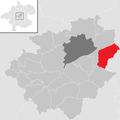 Weißkirchen an der Traun im Bezirk WL.png