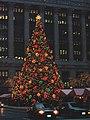 Weihnachtsbaum am Christkindlmarket (326296687).jpg