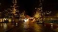 Weihnachtsbeleuchtung (Illingen) 2018-02.jpg