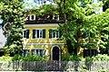 Weilheim, Murnauer Straße 7 (Villa Kremer), 1.jpeg