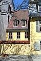 Weimar, das Schillerhaus, Bild 1.jpg