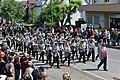 Weingarten Blutritt 2012-by-RaBoe 496.jpg
