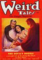 Weird tales 193605.jpg