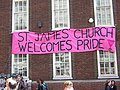 Welcome to Pride London 2004.jpg