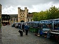 Wells Farmers Market....Town Square - geograph.org.uk - 83955.jpg