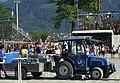 Weltgymnaestrada2007 59.JPG