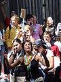 Weltjugendtag-2005-group-of-believers.jpg