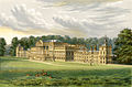 Wentworth WoodhouseDE.jpg