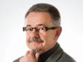 Werner Blank, ehemaliger Geschäftsführer der Feinguss Blank GmbH und Sohn des Gründers Wilhelm Blank..png