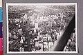 Werner Haberkorn - Vista aérea do Centro. São Paulo-Sp. 02, Acervo do Museu Paulista da USP.jpg