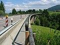 Wertachbrücke - panoramio.jpg