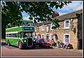 West Riding bus 640 (BHL 682), 2014 WRBG Heath Common Running Day & Rally.jpg