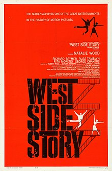 West Side Story 1961 film poster.jpg