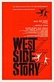 West Side Story 1961 film poster.jpg