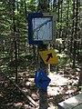 West Side Trail 1.jpg