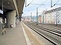 Westbahnhof-2010-ffm-014.jpg