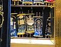 Westend-synagoge-toraschrein-2010-ffm-111.jpg