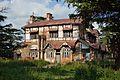 Western Building - Bantony Estate - Shimla 2014-05-07 1358.JPG
