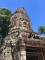 Western gopura of Ta Promh.jpg