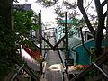 Westlake houseboats 02.jpg
