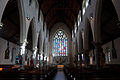 Wexford Church of the Immaculate Conception Nave 2010 09 29.jpg