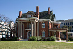 Wharton-Scott House1 (1 of 1).jpg