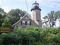 White River Light Station 2011 02.jpg