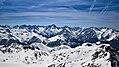 White highland (Unsplash).jpg
