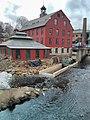 Whitinsville, Northbridge, MA, USA - panoramio (7).jpg