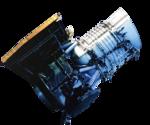 Wide-field Infrared Survey Explorer spacecraft model 2.png